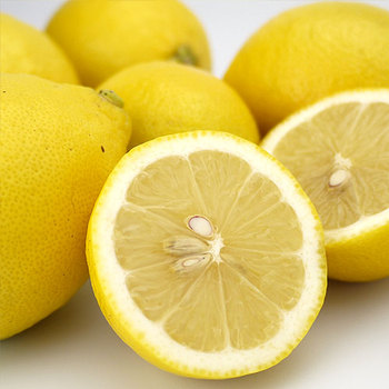 pic_lemon_2
