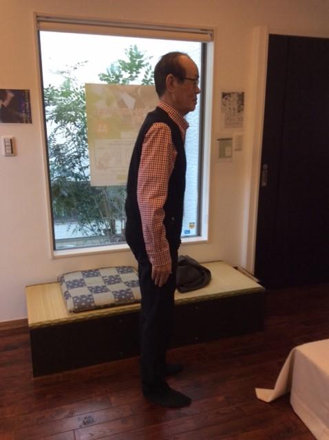 藤野さん (2)
