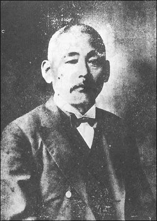 ishitsukasagen