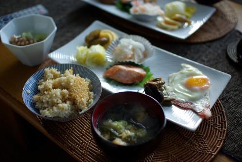 Breakfast_1_by_titanium22_in_Sapporo,_Hokkaido